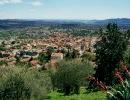 Ville de Grasse 2