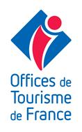 cours particuliers Sainte-Maxime