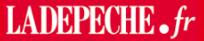 logo site ladepeche.fr
