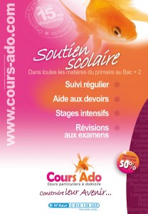 Cours particuliers Vélizy-Villacoublay