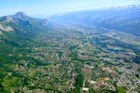 vallée du grésivaudan