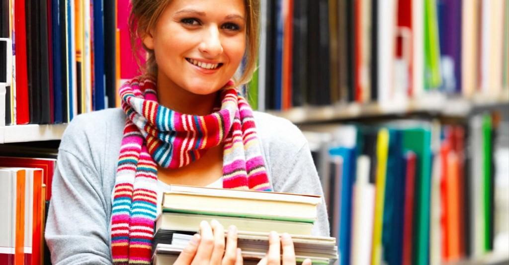 Cours Ado recrute – Devenez professeur particulier
