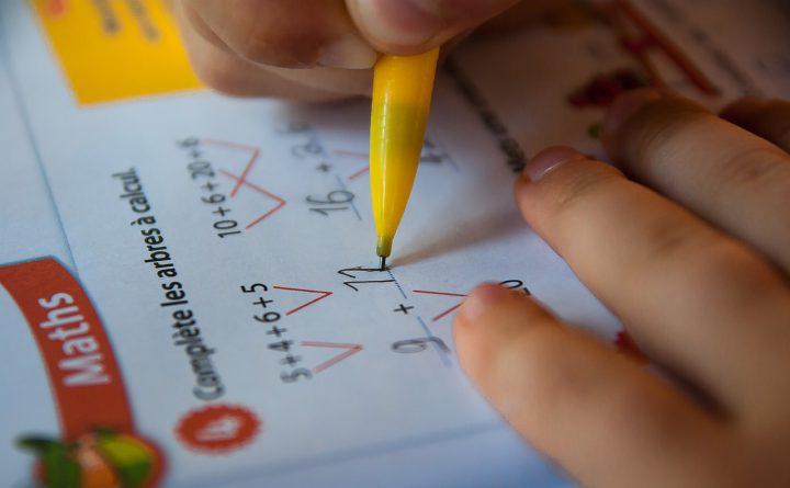 Ouverture d'une agence de soutien scolaire à Compiègne