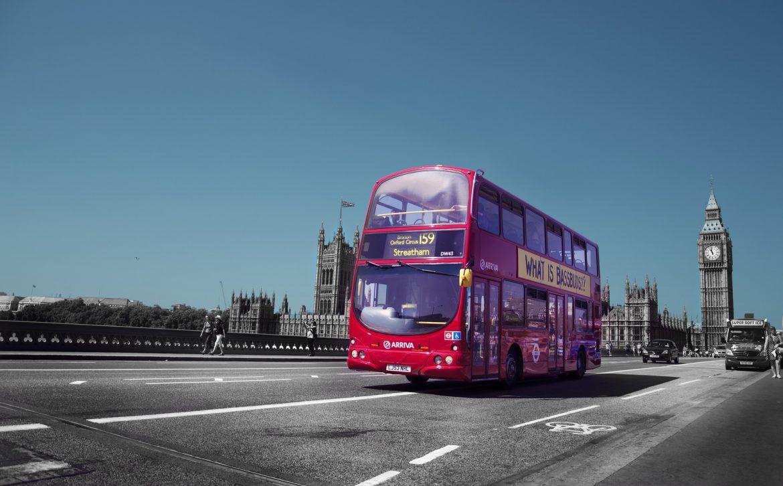 soutien scolaire Londres