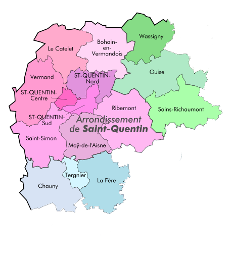 cours particuliers saint quentin